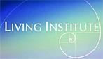 living-institute